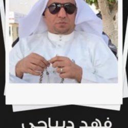 الكابتن جمال محمد وسهرة رمضانية في لقاء للتاريخ