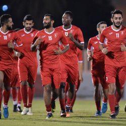 الفيفا يثبت عقوبات الاتحاد العربي ضد خمسة لاعبين وإداري بنادي الفيصلي الأردني