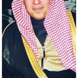 لقاء قروبات صوت النصر باللاعب النصراوي السابق رياض الأحمري  @rero6181
