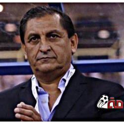 بيان رسمي اصدرته إدارة نادي النصر حول رصد التجاوزات ضد النادي ورفض التنازل عن اي مسيئ للكيان