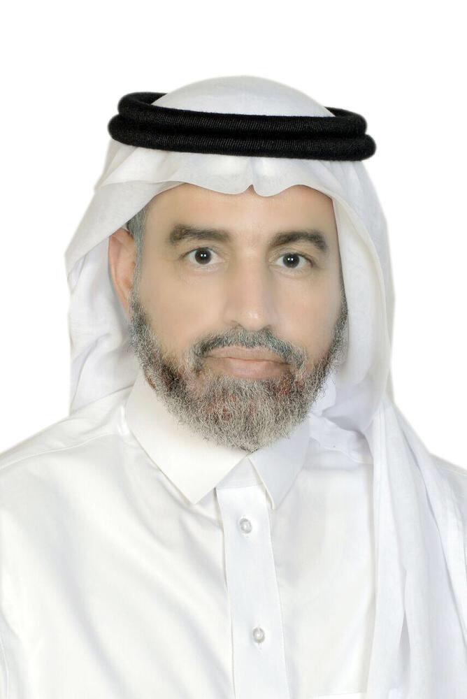 الكاتب صالح المطيري (سيل آل سويلم )