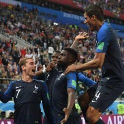 """أنباء عن انضمام المدافع الألماني """"كيرر"""" لباريس سان جيرمان"""