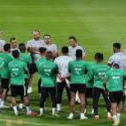 تعادل منتخبا ألمانيا وفرنسا بدون أهداف في مباراة جمعت بين بطلي آخر نسختين لكأس العالم