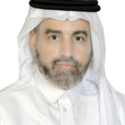 الكاتب العالمي صالح المطيري (النصر صاحب الأولويات)