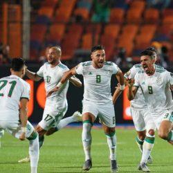 الهيئة العامة للرياضة تعلن استراتيجية دعم الأندية بـ 2,5 مليار ريال
