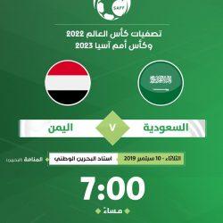 """انطلاق الجولة الثانية من الدور الثاني لتصفيات القارة الصفراء المؤهلة إلى كأس العالم """"تقرير سلمى القاسم"""" @SL__OMA"""