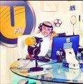 ينطلق برنامج جيم ولياقة على أثير إذاعة يو إف أم UFM في موسمه العاشر