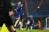 تأجيل صفقة انتقال البلجيكي إيدين هازارد نجم تشيلسي، إلى ريال مدريد