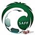 الاتحاد السعودي يعلن موعد عدد من المسابقات