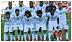 المعسكر السعودي الأولمبي يفتتح المرحلة الإعدادية ماقبل المشاركة في دورة الألعاب الآسيوية 2018