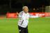 جماهير الشباب تدشن هاشتاج لإقالة المدرب سوموديكا بعد سقوط الفريق بهدف أمام الفتح