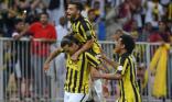 تعرف علي مواعيد مباريات أندية الدوري السعودي في الدوري الآسيوي