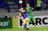 النصر يخسر في الوقت القاتل أمام ذوب آهن الإيراني ب3/2 في البطولة الآسيوية