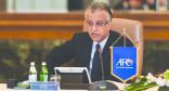 الإتحاد السعودي يجدد الثقة للشيخ سلمان بن إبراهيم لفترة رئاسية جديدة