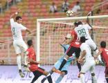 إنطلاق الجولة ال25 من دوري الأمير محمد بن سلمان غدا الخميس بخمس مباريات نارية